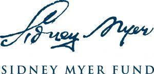 Sidney Myer FunÉogo - black